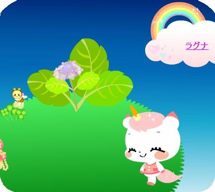 ピクミー_001.jpg